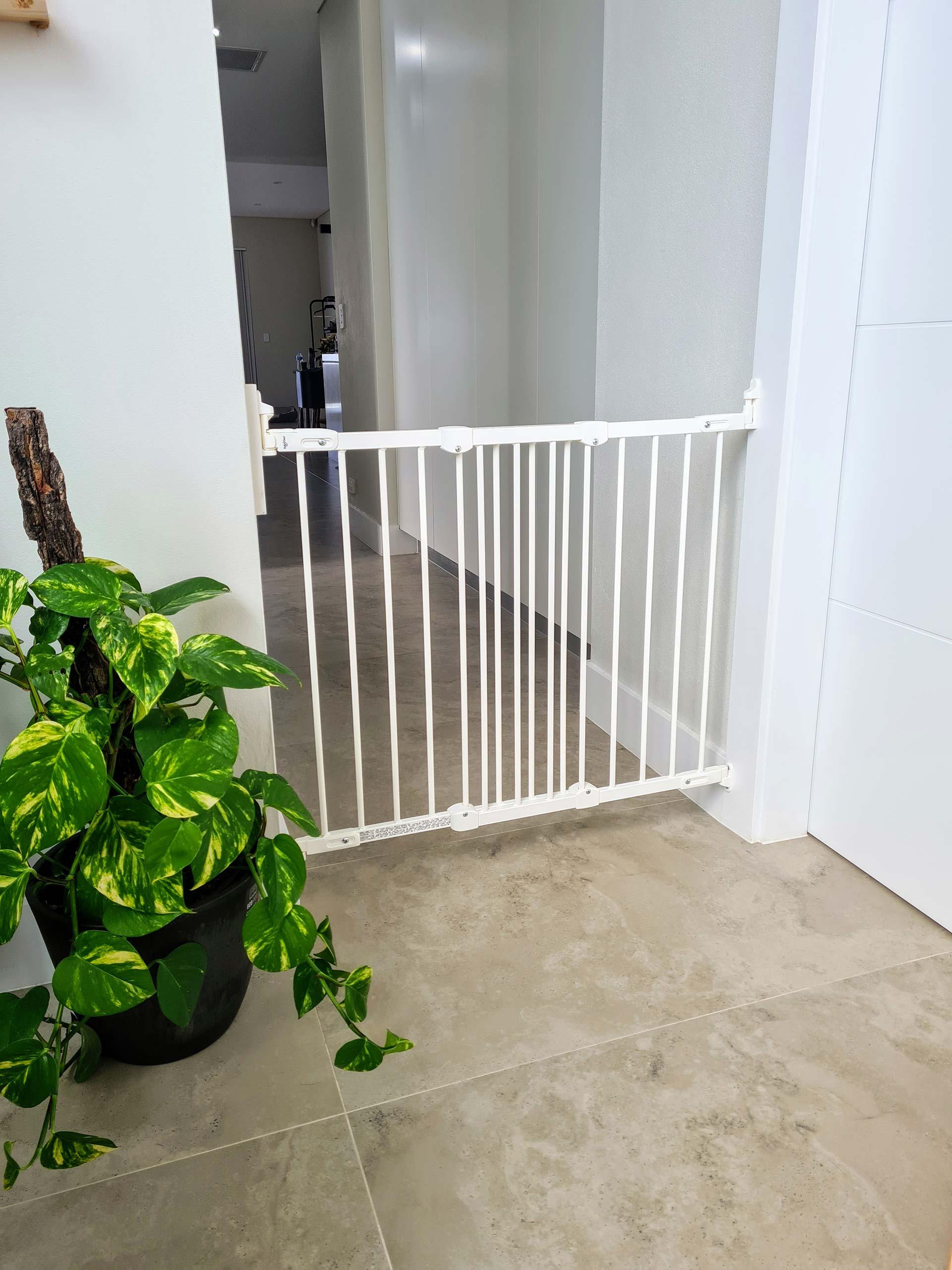 Flexi Fit Gate (2)