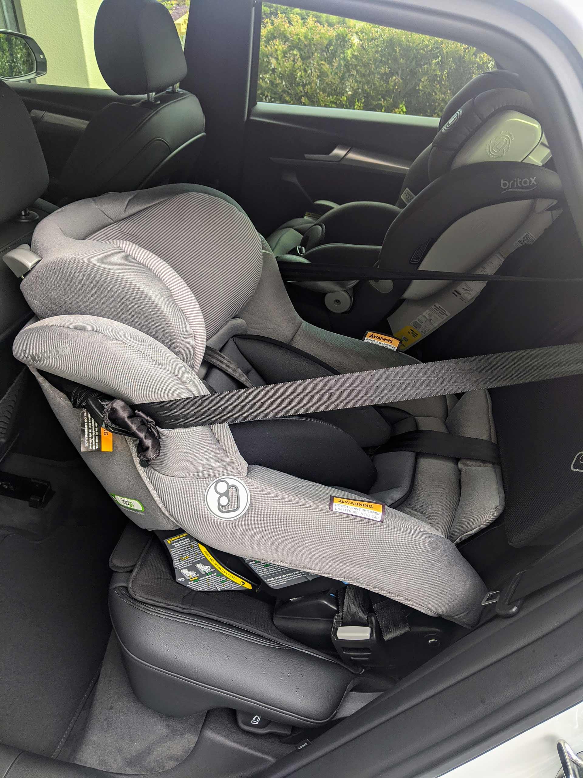 Car Safety (2)