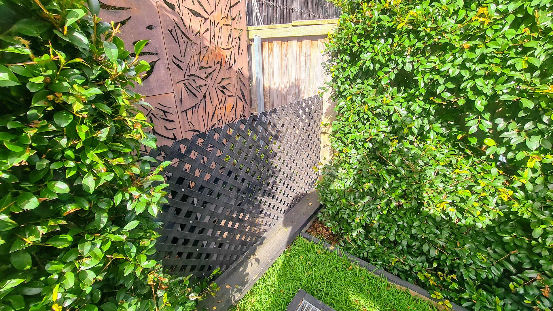 Outdoor Babyproofing Service (5)