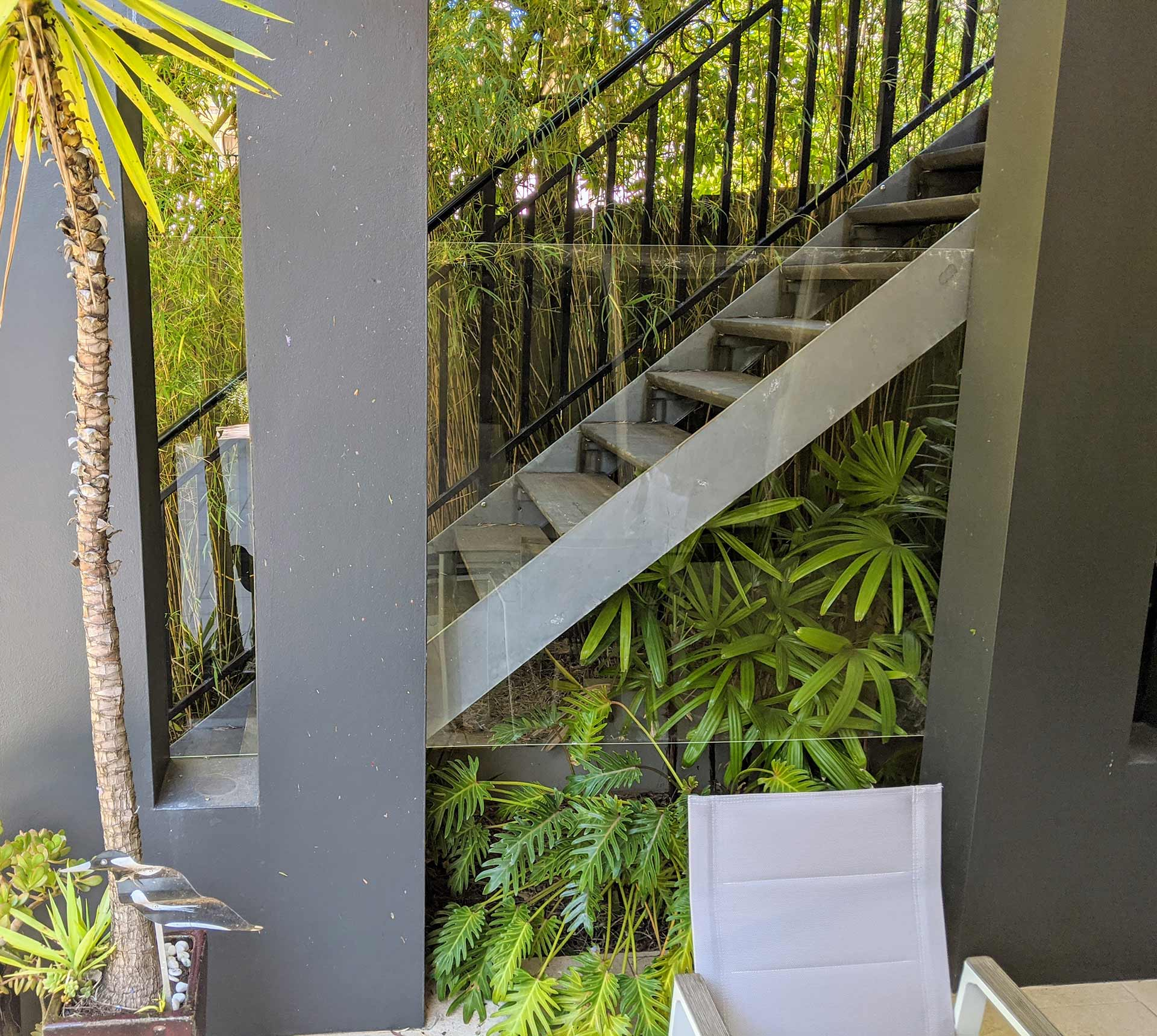 Outdoor Babyproofing Service (9)